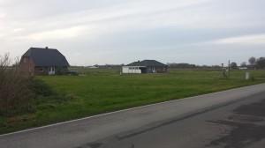 """Gemeinde Averlak Baugebiet """"Am Donndiek"""""""